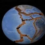 Earthquakes explained