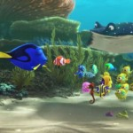 Finding Dory – Movie Trailer