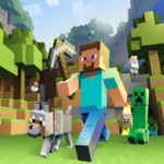Could a Minecraft Planet Exist?