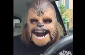 laughingchewbacca