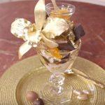 How to make a $1000 dessert – Guinness World Records