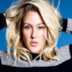 Ellie Goulding – Still Falling For You