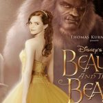 Beauty and the beast – movie trailer