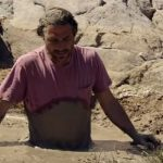 How to survive quicksand!