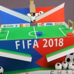 How to build an amazing football table