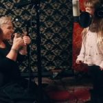 Pink and her daughter sing 'A Million Dreams'