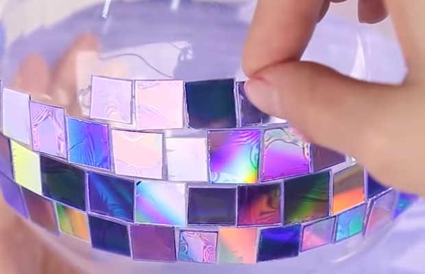 Genius Party Ideas 5 Minute Crafts Kidsvids